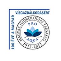Magyar Hidrológiai Társaság