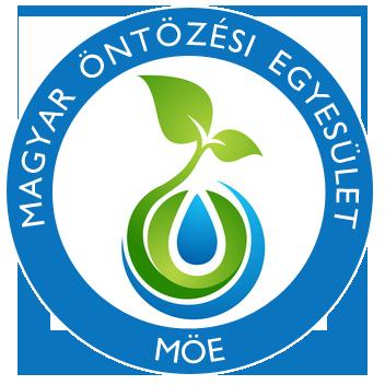 Magyar Öntözési Egyesület