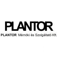 PLANTOR Kft.
