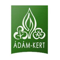 Ádám-Kert Kft.