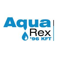 Aquarex'96 Kft.