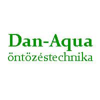 Dan-Aqua Öntözéstechnikai Kft.