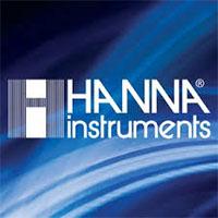 Hanna Instruments Service Kft