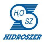 Hidroszer Kft.
