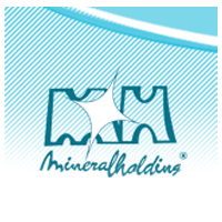 Mineralholding Kft