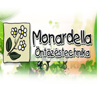 Monardella Öntözéstechnika