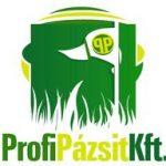 Profi Pázsit Kft.
